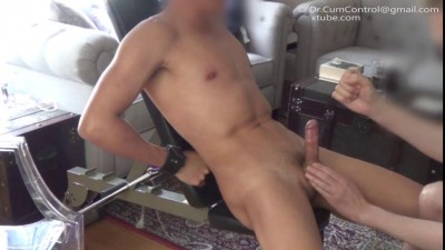 XTube — Collection of clips from Dr CumControl — Part 8