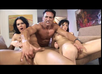69 Scenes - Anal! Anal! Anal!