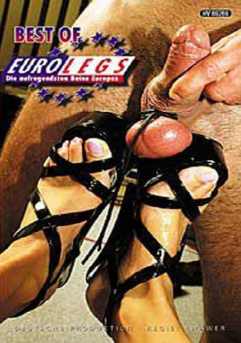 Best Of Eurolegs