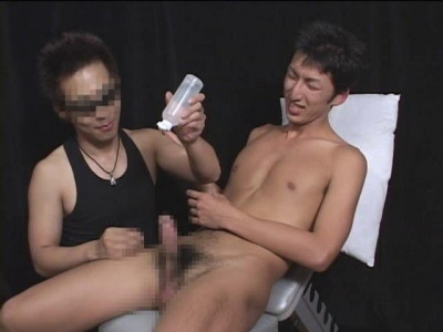 Mania Report Series 007 - Asian Gay, Hardcore, Extreme, HD
