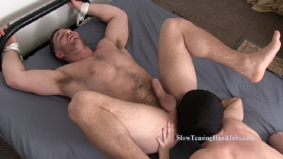 STeasingHandjobs — Anthony Sucked Off by a Gay Guy