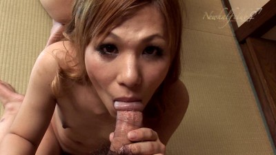 Mimi Hikaru Maria Aki Seira Mikami Suck