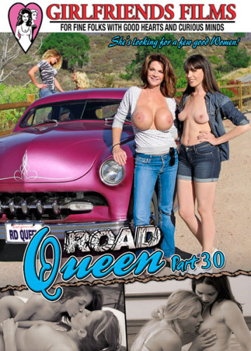 Road Queen 30 (2014)