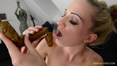 Solo Teen Scat Filesmonster Scat