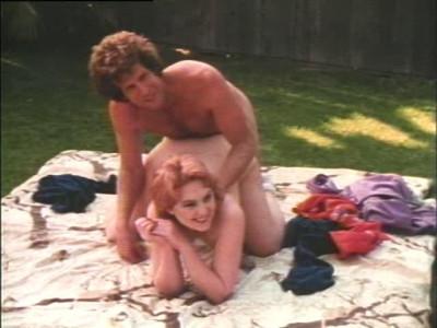 Reel People (1983)