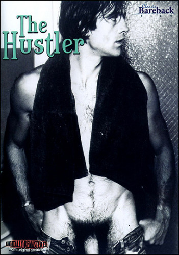 The Hustler / Classic Bareback / 1988