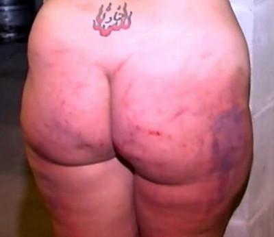 Slave Fyre Beaten Fyre