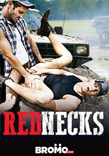 Rednecks.