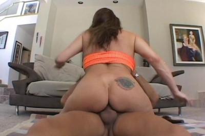 Big Tits For Big Cock