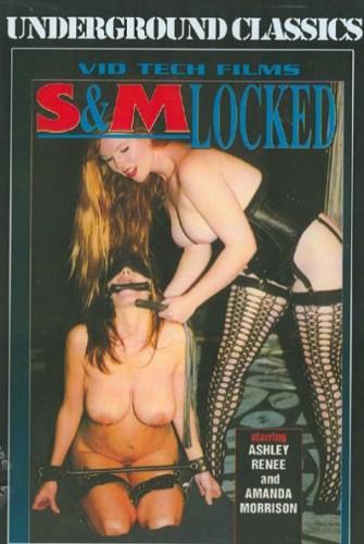 UnderGround - S&M Locked