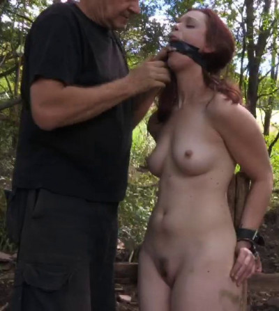 Camp Cunt Hazel Hypnotic