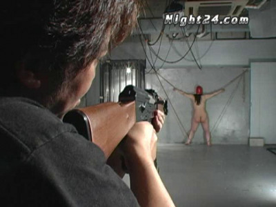 Asian BDSM part 39