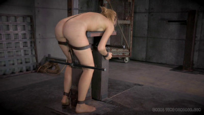Real Time Bondage HD Videos 3
