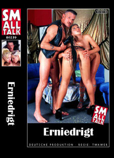 (Small Talk) Erniedrigt Scene 1