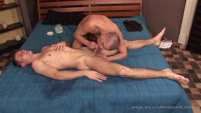 Tadeas Dobry - Massage