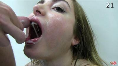Bukkake Laura Palmer