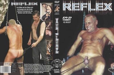 Reflex  ( apreder )