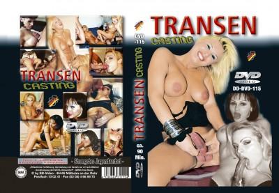 Transen Casting