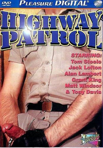 Highway Patrol (1989)