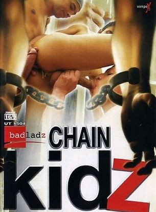 Chain Kidz - gang, download, butt, other