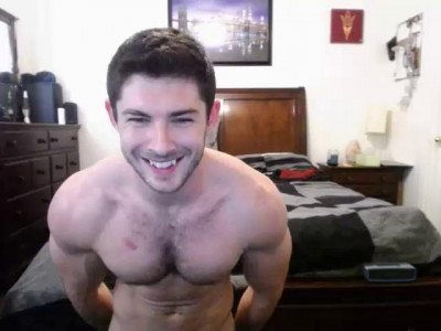 Chaturbate - Gage4models's Cam Show @ 14.02.2016