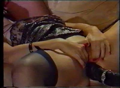 Maximum Perversum 12 - Orgien junger Mädchen