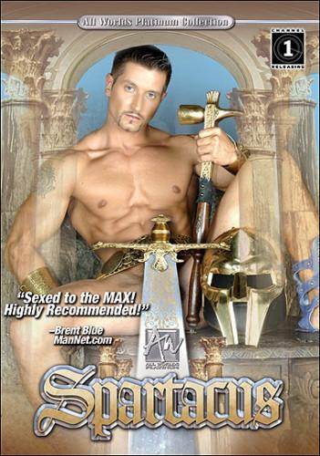 Empire Of Caesar Spartacus