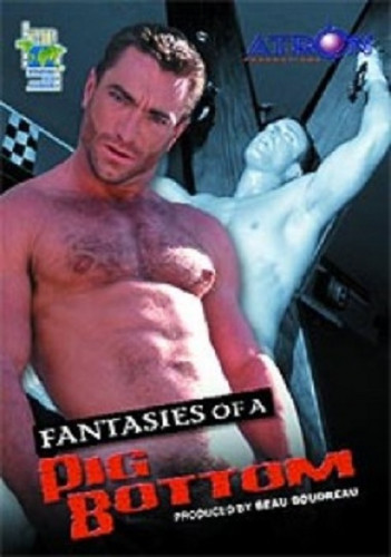 Fantasies Of A Pig Bottom (1999)