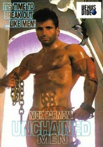 Unchained Men (1989)