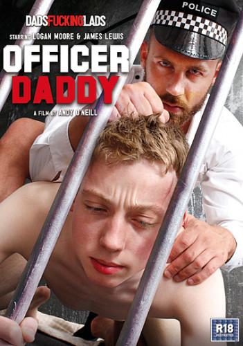 DFL - Officer Daddy