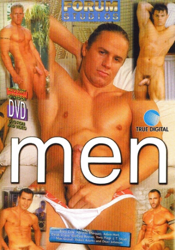 Men (2009)