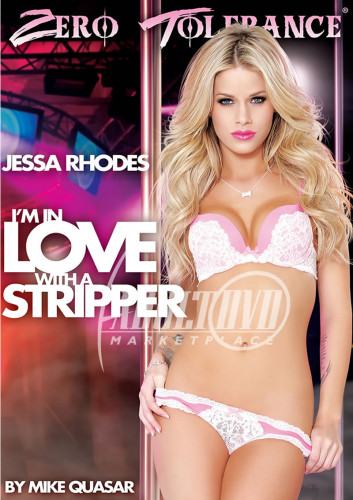 I'm In Love With A Stripper (Zero Tolerance) 2013
