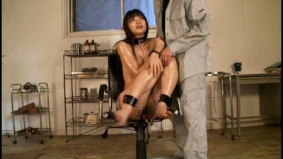 MAD Asian BDSM - 12 real yawn dream girl trapped nub MAD-166