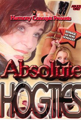 OK47 - The Position II — Absolute Hogties