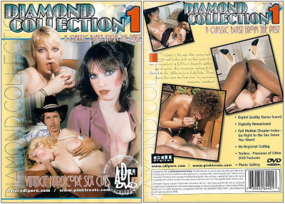 Diamond Collection 1 (1980) DVDRip