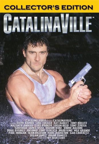 Catalinaville - romance, video, need, spa