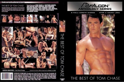 The Best of Tom Chase