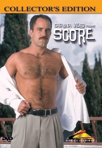 Score (1999)