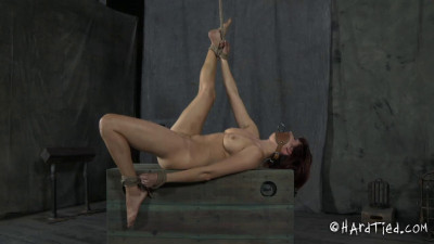 Odile - Graceless Slut