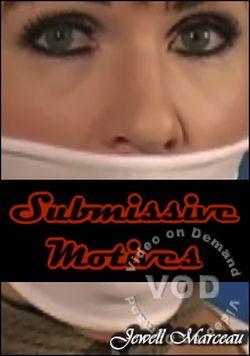 Submissive Motives