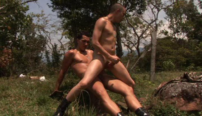 Original Teen Boy Video – Fuck Sluts in Training (2009)