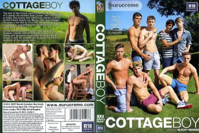 CottageBoy