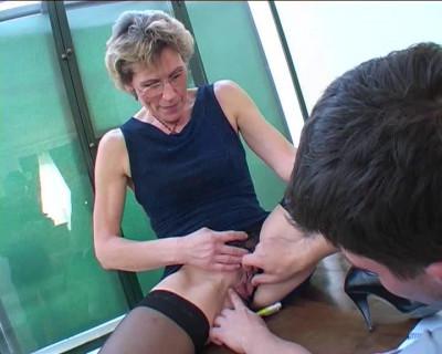 Lesperienza Insegna (2011/DVDRip)