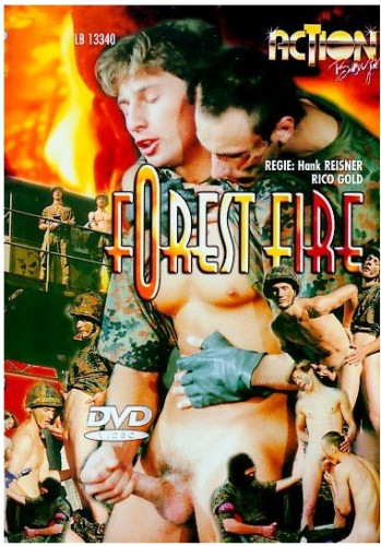 Forest Fire (1998)