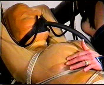 Bondage BDSM and Fetish Video 60