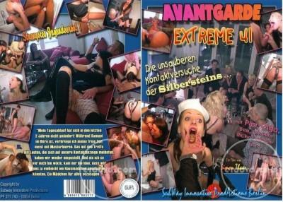 Avantgarde Extreme 41