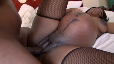 Pregnant all sex - collection 12 clips 1080p.