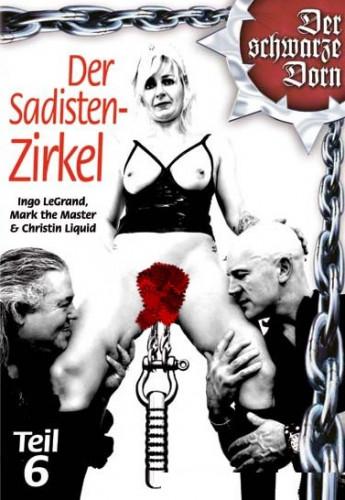 The sadists circle 6