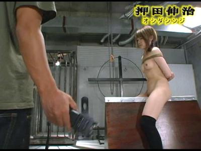 Japanese Sm Night24-269