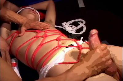 Bondage Fun